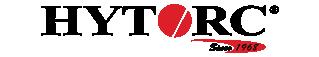 Logotipo Hytorc