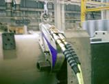 inyectora-aluminio